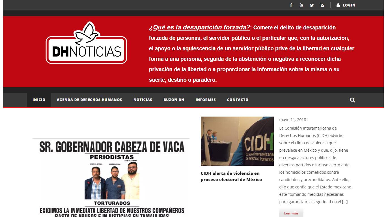 Dh-noticias-sobre-derechos-humanos