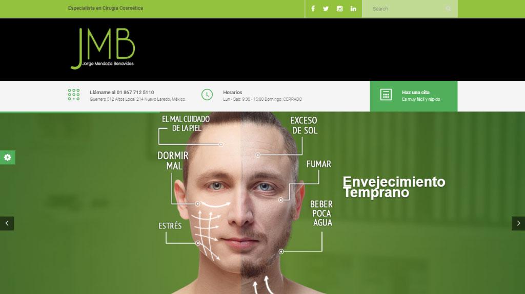 Paginas-web-para-cirujanos-nuevo-laredo