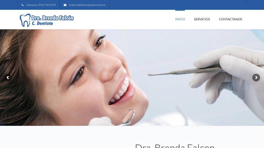 paginas-web-para-doctores-nuevo-laredo