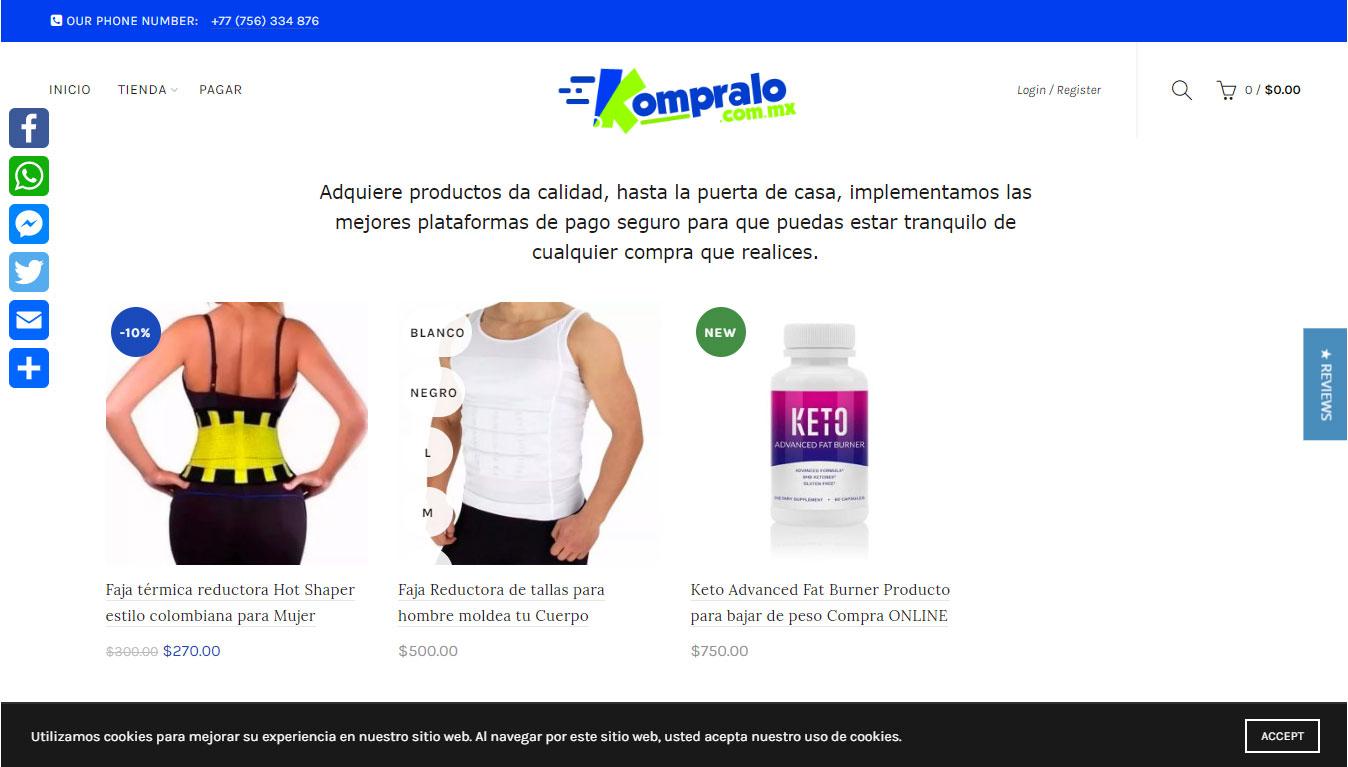 Creacion-de-tienda-online-en-Monterrey