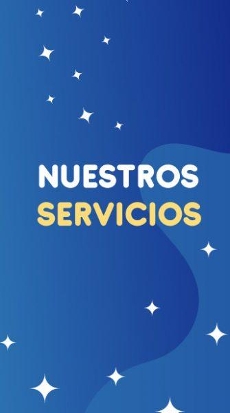 Servicio de diseño web en Monterrey