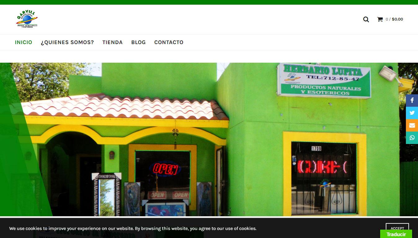 Diseño-de-tienda-y-catalogo-virtual-en-Laredo-Texas-y-Mexico