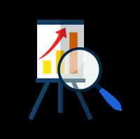 Incrementar ventas y recibir propuestas de negocios