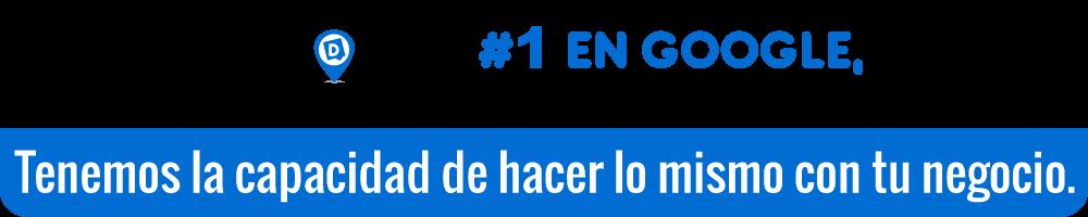 Agencia de Publicidad en Internet y Marketing Digital en Nuevo Laredo
