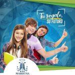 Publicidad en Redes sociales e internet en Nuevo León