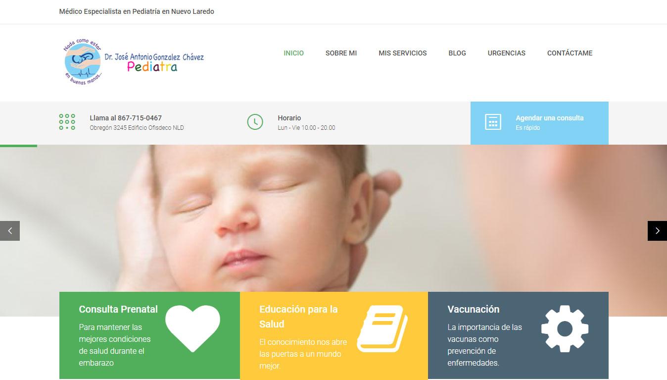 Publicidad-y-Sitios-web-en-Nuevo-Laredo-para-medicos