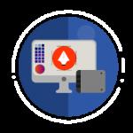 Servicio-de-diseño-grafico-y-redes-sociales-en-nuevo-laredo-y-monterrrey