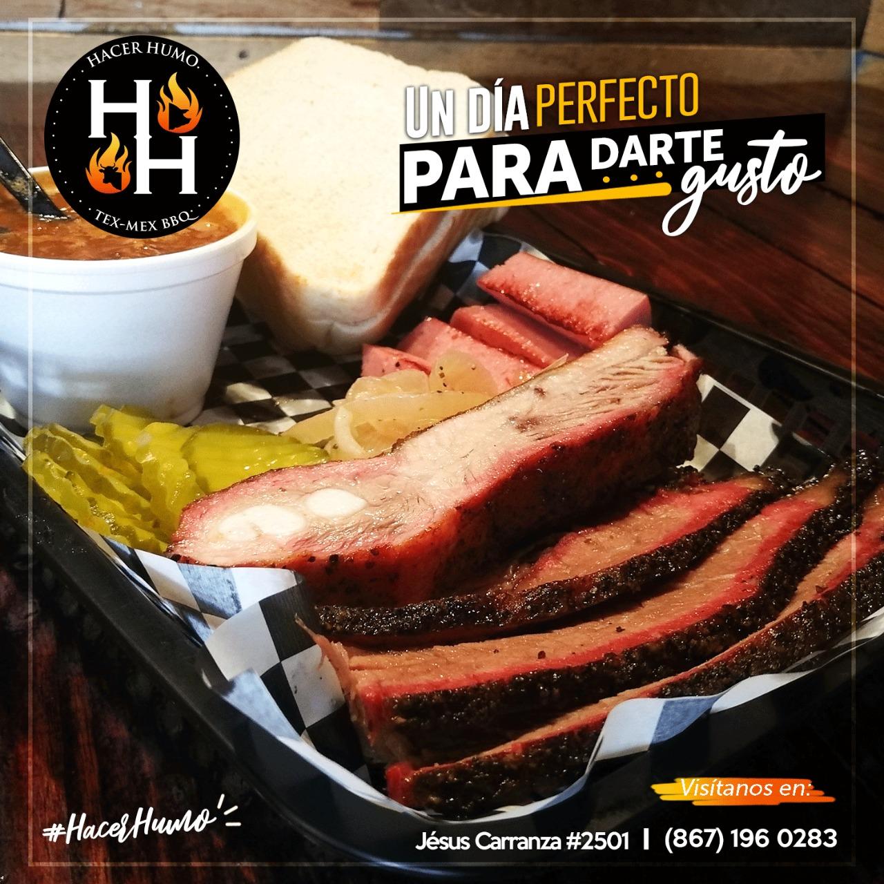 Servicio de publicidad digital en Monterrey León