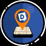 https://diremex.com.mx/espacio-publicitario-en-internet-para-posicionar-negocios/