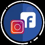 Servicio Administración y Campañas en Redes Sociales en Nuevo Laredo
